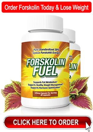 Forskolin Discounts 2015