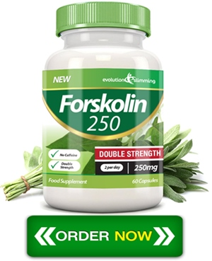 forskolin 250mg usa